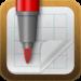 UI Sketcher