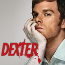 Dexter: Shrink Wrap