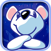 史诺威:小熊历险记