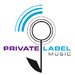 Private Label Music / Water Music Records