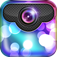 Bokeh Photo FX – Colorful & Bokehful Effects HD App Free