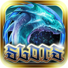 Sutthikit Phunthanasap - Aace Golden Dragon Fireball Slots Pro - Spin Fortune Wheel of Magic Thrones Casino Game  artwork
